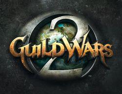 Релиз Guild Wars 2