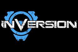 Релиз шутера для игры Inversion
