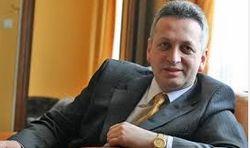 В Румынии тихо и спокойно на 5 лет посадили министра транспорта