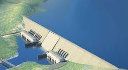 Египет готов напасть на Эфиопию. Причина – водные ресурсы