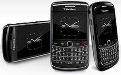 Скандал на рынке смартфонов