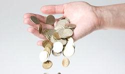 Резервные требования по кредитам