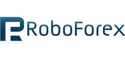 RoboForex стал серебряным спонсором