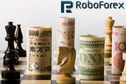 Roboforex на заседании комитета