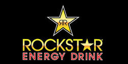 Rockstar выпустила плейлисты из GTA для iTunes и Spotify