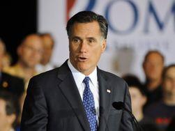 Ромни за иракский сценарий в Сирии