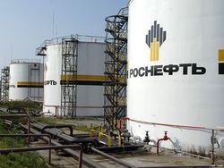 Statoil ASA и Роснефть будут заботиться об окружающей среде