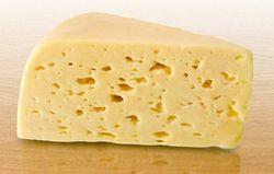 Роспотребнадзор получит образцы сыра