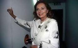 В больнице Рима умерла актриса Росселла Фальк