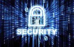 соглашение о кибербезопасности