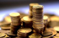 Россия – мировой лидер по количеству монет на каждого гражданина