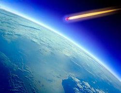 Россия должна быть лидером в космосе