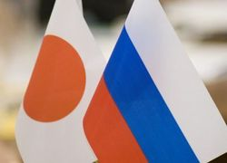 Российский консул скончался в Японии