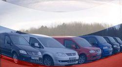 Российский рынок легких коммерческих авто