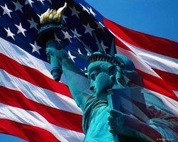 Рост американских индексов