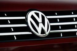 Рост прибыли Volkswagen