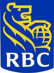 Убыток Royal Bank