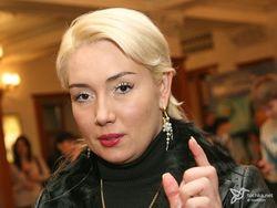 Розинская с Ляшко