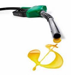 Roznichnaja_cena_benzina