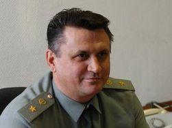 Юрий Сабанин