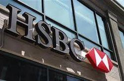 SBC Holdings PLC