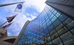 SEC заплатила информатору 104 млн. долларов