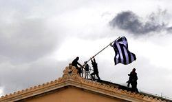 Без Греции еврозона невозможна