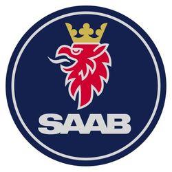 Saab будут собирать в Азии