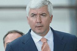 Министр обороны