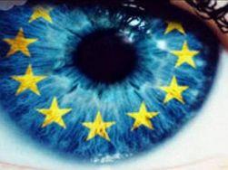 контроль за вооружением Евросоюза
