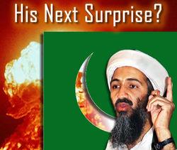 Атаки Аль-Каиды