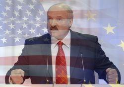 Что нам с этой Беларусью делать