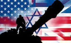 США не поддержат Израиль
