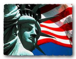 США показали результаты промзаказов