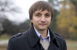 Ситуация со свободой мирных собраний в Украине ухудшилась, - Яворский