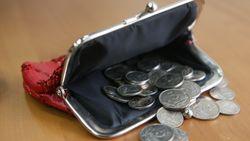 Счетная палата взялась за негосударственные пенсионные фонды
