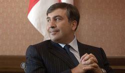 Саакашвили тратил государственные деньги на ботокс - СМИ