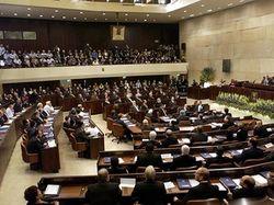 Самая многочисленная партия в Израиле