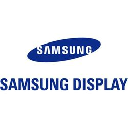 Samsung Display Co. стала самостоятельной компанией