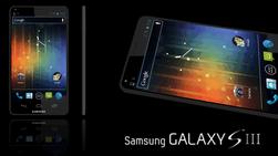 Дисплей и батарею Galaxy S III, вероятнее всего, Samsung улучшит