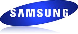 Galaxy Mega 5.8 и Galaxy Mega 6.3 были представлены Samsung официально