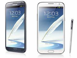 Samsung готовит уникальный смартфон с диагональю крана 5.9 дюйма