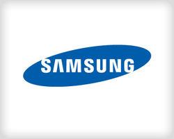 Представители Samsung сообщили о создании новой линейки гигантских смартфонов