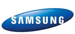 10 процентов акций Pantech стали собственностью Samsung за 48 млн. долларов
