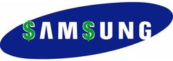 Samsung рекордно заработала