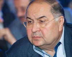 Самый богатый бизнесмен России