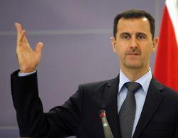 ЛАГ проводит экстренную встречу глав МИД по Сирии