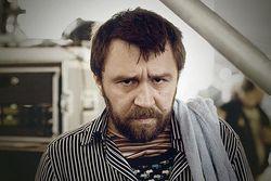 Шнуров едет в Минск