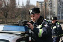 Штрафы в Беларуси