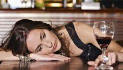 Штрафы за распитие алкоголя